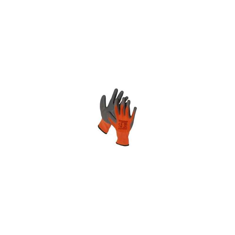 Guantes - Polyester L