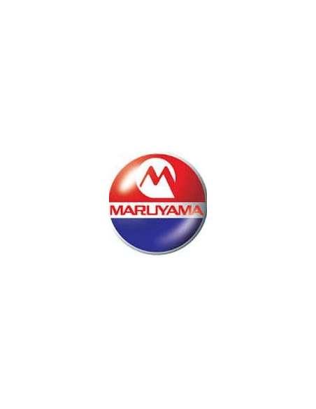 MARUYAMA