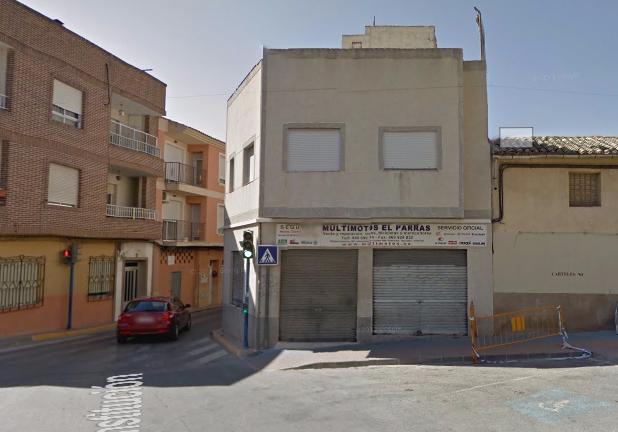 Agromur.es